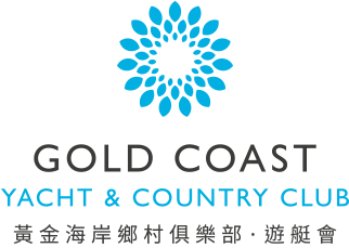 Gold Coast Yacht & Country Club