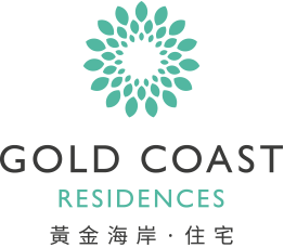 Hong Kong Gold Coast Residences